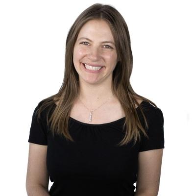 Larissa Rhodes