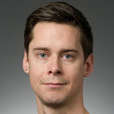 Anders Skovsgaard