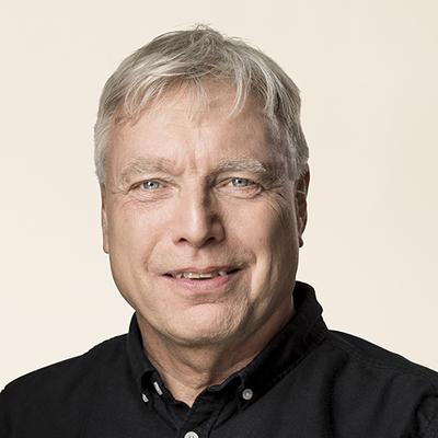 Uffe Elbæk