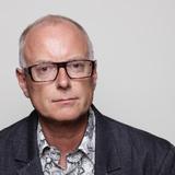 Simon Clatworthy
