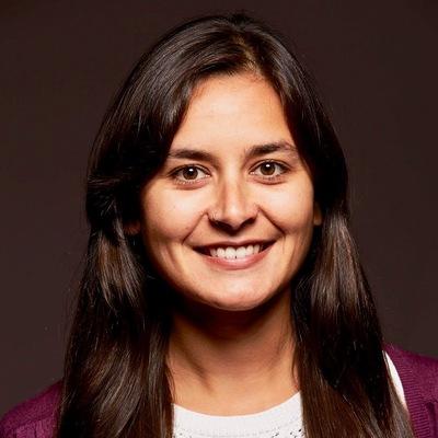 Anjana Vakil