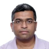 Krishnan Ramanathan