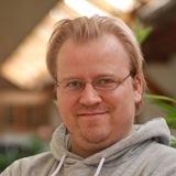 Jesper L. Andersen