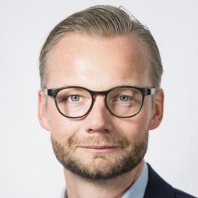Soren Brogaard