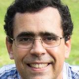 Aurelio García-Ribeyro