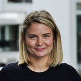 Emma Arfelt