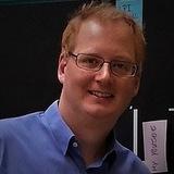 Christian Yde