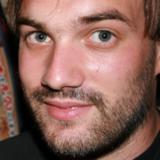 Florian Gilcher
