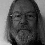 Richard Clayton