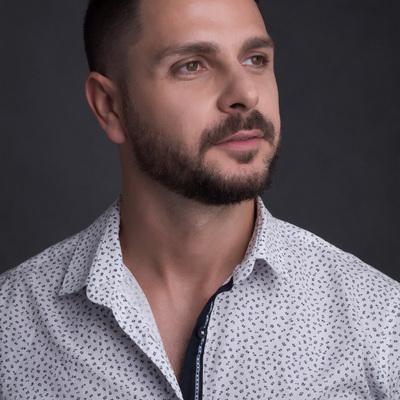 Fabio Pereira