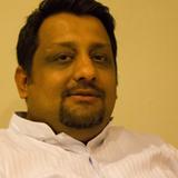 Tafseer Ul Islam Siddiqui
