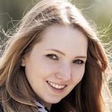 Sandra Kriemann