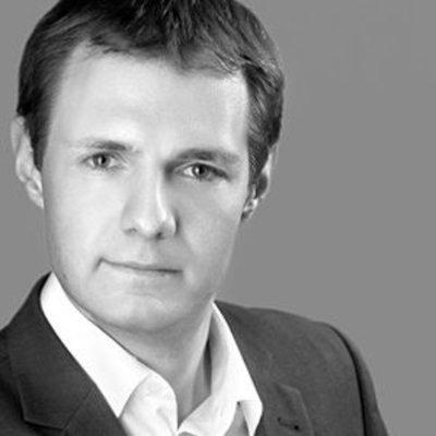 Matthias Huttar