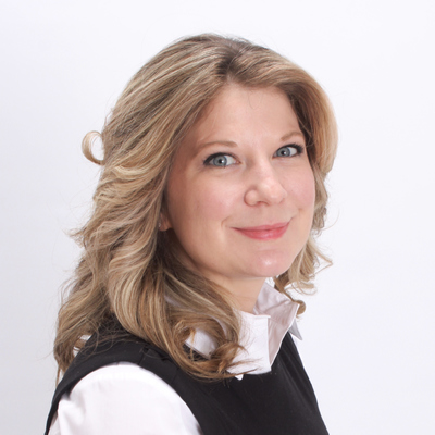 Amanda Laucher