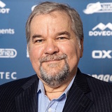 Phil Zimmermann
