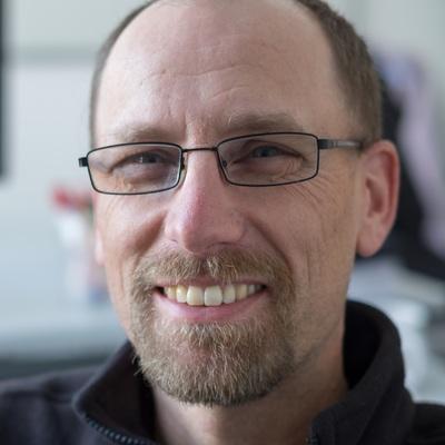 Markus Völter