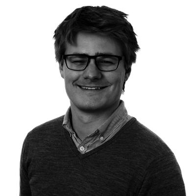 Kristian Løken Wille