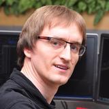 Krzysztof Kudrynski