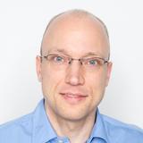 Jan Janke