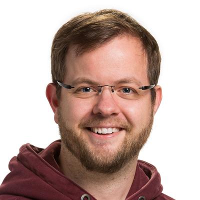 Willem Meints