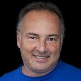 Claudio Perrone