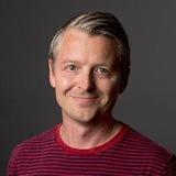 Michael Thomsen