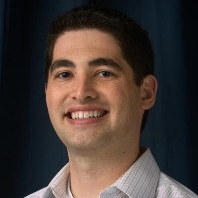 Josh Kahn