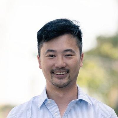 Zhenzhong Xu