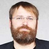 Lars Grunske