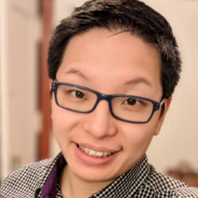 Ho Ming Li