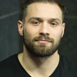 Jakub Pilimon