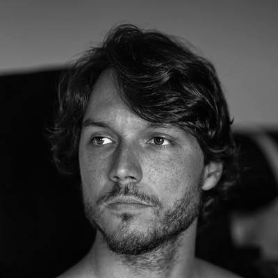 Felipe Ryan