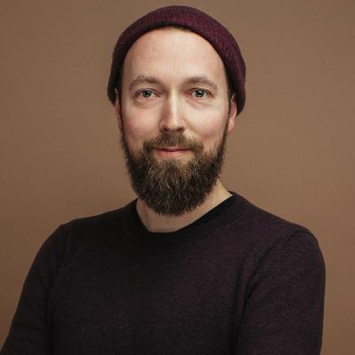 Peter Grosskopf