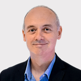 Martin Woolley