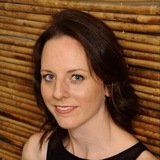 Georgina McFadyen