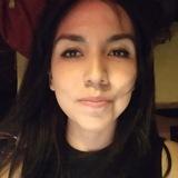 Verónica Lopez