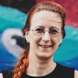 Liz Keogh