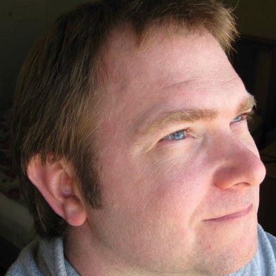 Kief Morris