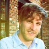 Brock Whitten