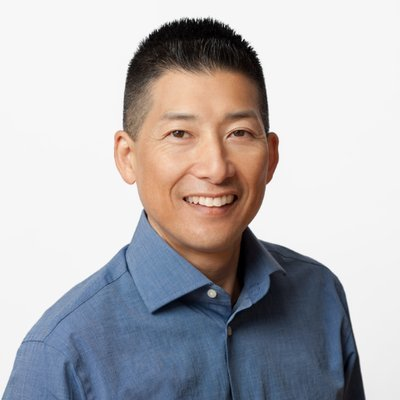 Matt Sakaguchi