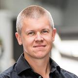 Linus Kvarnhammar