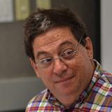 Daniel Steinberg