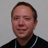 Mikael Vidstedt