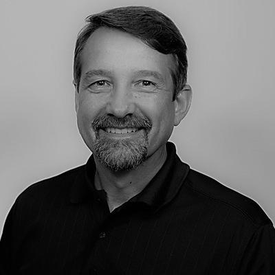 James Szubryt