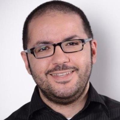 Abdel Dadouche