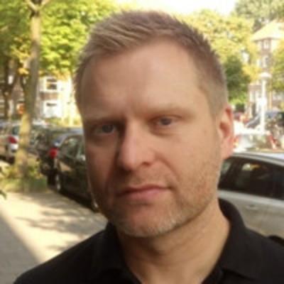 Marcin Pakulnicki