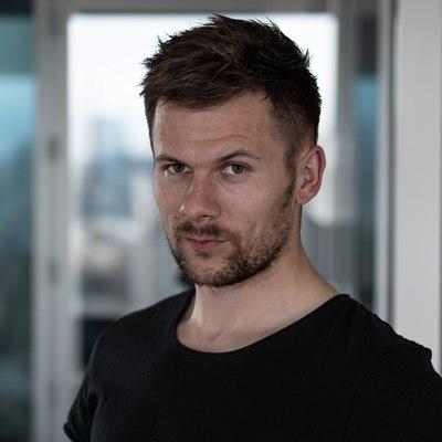 Dawid Ziolkowski