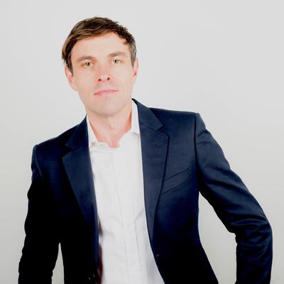 Marco Gercke