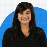Anu Srivastava