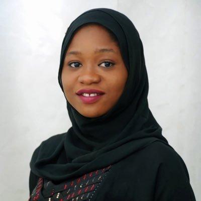 Zainab Sulaiman Umar